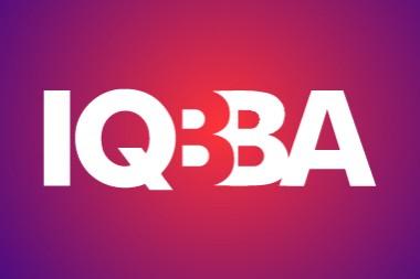 Business Analysis, IQBBA Foundation