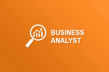 Business Analyst - IREB CPRE Foundation