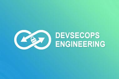 DevSecOps Engineering