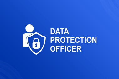 GDPR - Certified Data Protection Officer