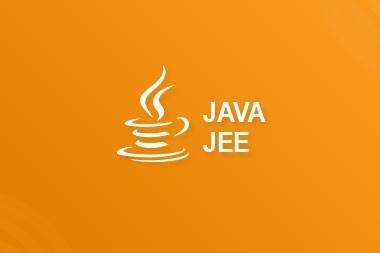 Java JEE