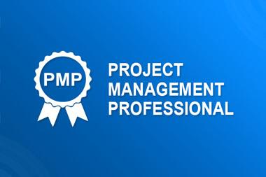 PMP- Project Management Professional