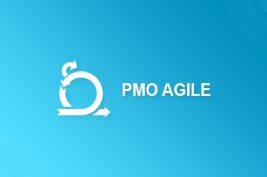 Project Management Office Agile (PMO Agile) : réussir le pilotage des projets
