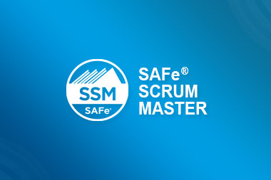SAFe®5 Scrum Master